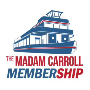 Cruise MemberSHIP