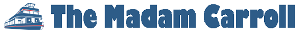 Madam Carroll Logo