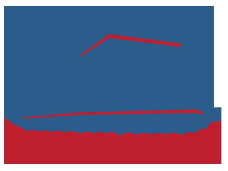 Madam Carroll Logo