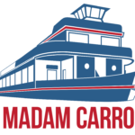 The Madam Carroll Logo (Hi-Res) as a PNG file.